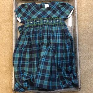 💙💙💙 Edgehill Collection dress